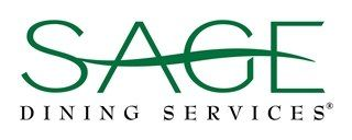 Image result for sage dining services