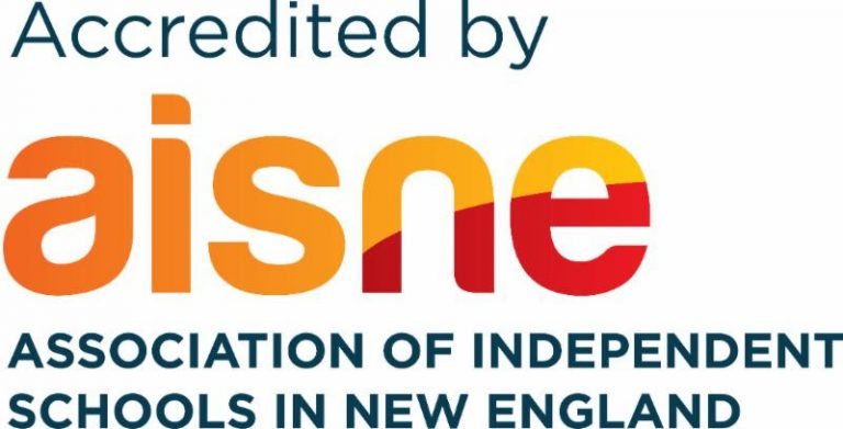 Association of Independent Schools of New England